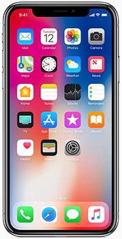Apple iPhone X Plus price in Pakistan
