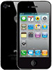 Apple iphone 4 32GB Price in Pakistan