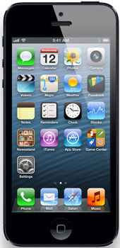 Apple iphone 5 32GB price in Pakistan