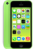 Apple iphone 5C 16GB Price in Pakistan and specifications