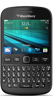 BlackBerry 9720 price in Pakistan