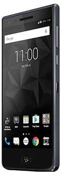 BlackBerry Motion Price in Pakistan