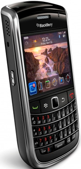 BlackBerry Bold 9650 Price in Pakistan
