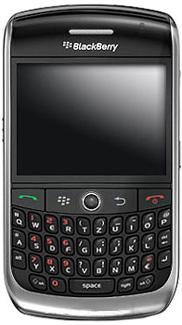 BlackBerry Curve 8900 price in Pakistan