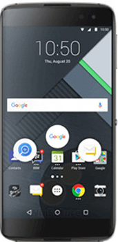 BlackBerry DTEK60 Price in Pakistan