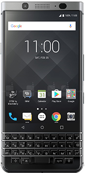 BlackBerry DTEK70 Price in Pakistan