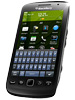 BlackBerry Torch 9860 Price Pakistan