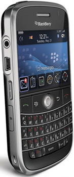 BlackBerry Bold 9000 Reviews in Pakistan