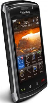 BlackBerry Storm 2 9550 price in Pakistan