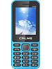 Calme C230 Price in Pakistan and specifications