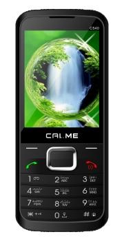 Calme C540 price in Pakistan