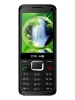 Calme C540 Price in Pakistan