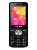 Calme C790 Price in Pakistan