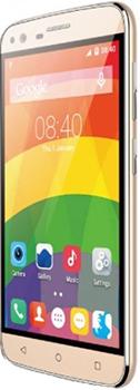 GFive 4G LTE 3 price in Pakistan