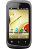 GFive Beam A68 Plus Price