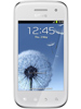 GFive G Haptic Plus A77 Price Pakistan