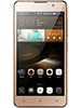 GFive GPower 3 Price in Pakistan and specifications