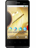 GFive A79 Price in Pakistan