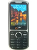 GRight G555 Price in Pakistan and specifications