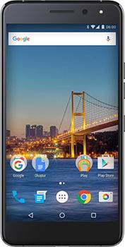 General Mobile 5 Plus price in Pakistan