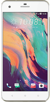 HTC Desire 10 Lifestyle Price in Pakistan