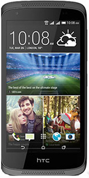 HTC Desire 526G plus Price in Pakistan