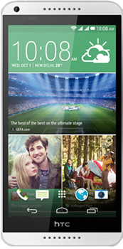 HTC Desire 816G Dual Sim Price in Pakistan