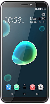 HTC Desire 12 Plus price in Pakistan