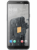 <h6>HTC Exodus 1s Price in Pakistan and specifications</h6>