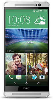 HTC One M8 Price in Pakistan