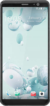 HTC U11 Plus Price in Pakistan