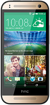 HTC One Mini 2 Price in Pakistan