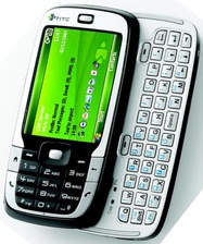 HTC S710 Reviews in Pakistan