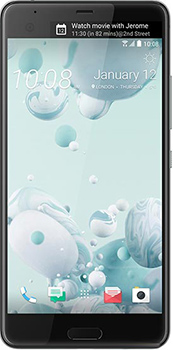 HTC U Ultra Reviews in Pakistan