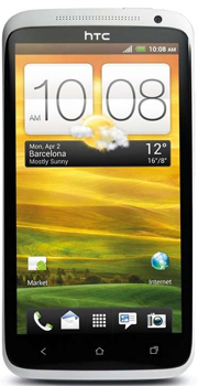 HTC One X price in Pakistan