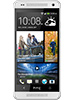 HTC One Mini Price in Pakistan