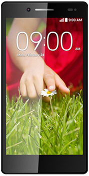 Haier Esteem L50 Price in Pakistan