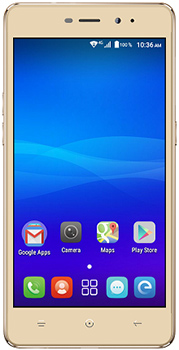 Haier Leisure L55s Reviews in Pakistan