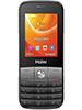 Haier Klassic P100 Price in Pakistan and specifications