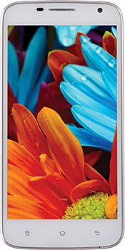 Haier P867 Price in Pakistan