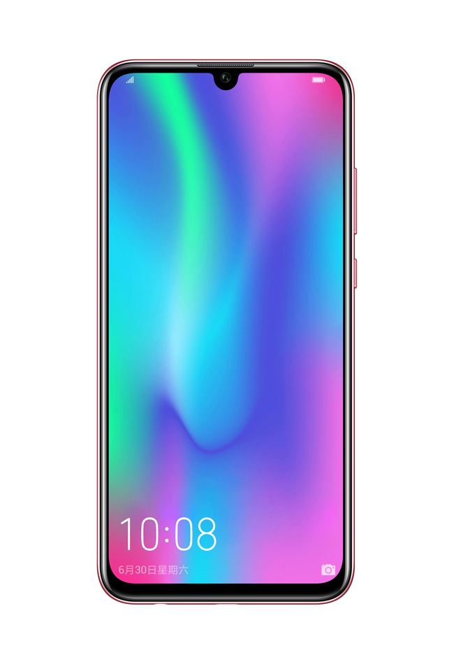 Honor 10 Lite Pictures Official Photos Whatmobile