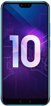 Honor 10 Price In Pakistan Specifications Whatmobile