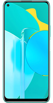 Honor 30S Price in Pakistan