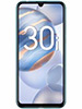 Honor 30i Price in Pakistan