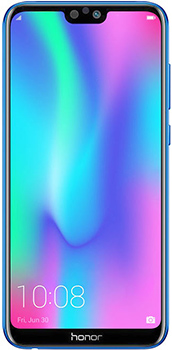 Honor 9i price in Pakistan