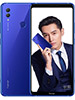 <h6>Honor Note 10 Price in Pakistan and specifications</h6>