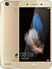 Huawei Enjoy 5S Price in Pakistan