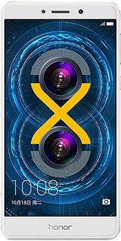 Huawei Honor 6x price in Pakistan