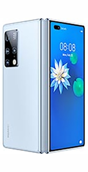 Huawei Mate X2 Price in Pakistan