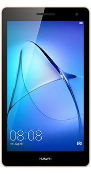 Huawei MediaPad T3 7 price in Pakistan